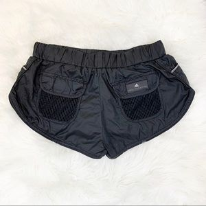 Adidas X Stella McCartney | Active Shorts Black